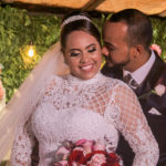 Casamento Manueliane Dos Santos E Natanael Feitosa (7)