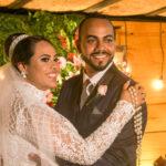 Casamento Manueliane Dos Santos E Natanael Feitosa (8)