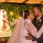 Casamento Manueliane Dos Santos E Natanael Feitosa (9)