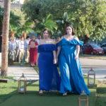 Casamento De Lucila Norões E Fernando Mota Iate Club 12