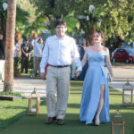 Casamento De Lucila Norões E Fernando Mota Iate Club 17