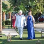 Casamento De Lucila Norões E Fernando Mota Iate Club 20