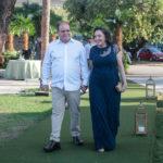 Casamento De Lucila Norões E Fernando Mota Iate Club 21