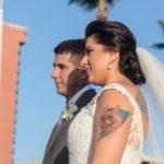 Casamento De Lucila Norões E Fernando Mota Iate Club 50