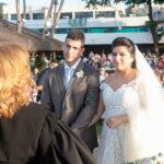 Casamento De Lucila Norões E Fernando Mota Iate Club 62