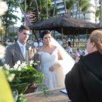 Casamento De Lucila Norões E Fernando Mota Iate Club 66
