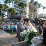 Casamento De Lucila Norões E Fernando Mota Iate Club 68