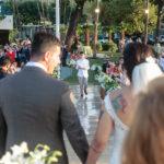 Casamento De Lucila Norões E Fernando Mota Iate Club 70