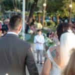 Casamento De Lucila Norões E Fernando Mota Iate Club 71
