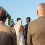 Casamento De Lucila Norões E Fernando Mota Iate Club 96