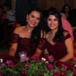 Cida Guedes E Natália Benício