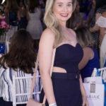 Daniela Oliveira 1 150x150 - Sellene Party celebra Dia do Nutricionista com grande festa no La Maison