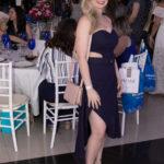 Daniela Oliveira 2 150x150 - Sellene Party celebra Dia do Nutricionista com grande festa no La Maison