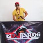 Dj Eduardo Rodrigues