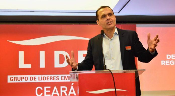 Eduardo Diogo 2