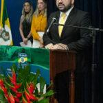 Inácio Aguiar 1 150x150 - Seminário de Direito Constitucional reúne autoridades na Assembleia Legislativa