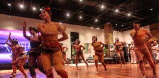 Inauguração Do Estrelário EDISCA No Riomar Fortaleza 34