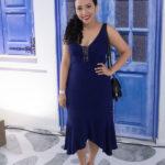 Isabele Silva 150x150 - Sellene Party celebra Dia do Nutricionista com grande festa no La Maison