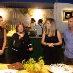 Jantar Cebras Na Casa Cor (4)