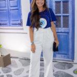 Lívia Cabral 2 150x150 - Sellene Party celebra Dia do Nutricionista com grande festa no La Maison
