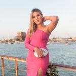 Larissa Lima 2