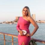 Larissa Lima 4