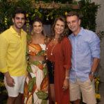 Lucas Ximenes, Mariana, Alexandra E Fred Pinto (1)