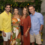 Lucas Ximenes, Mariana, Alexandra E Fred Pinto (2)