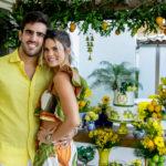 Lucas Ximenes E Mariana Pinto (1)
