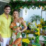 Lucas Ximenes E Mariana Pinto (3)