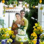 Lucas Ximenes E Mariana Pinto (4)