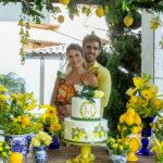 Lucas Ximenes E Mariana Pinto (5)