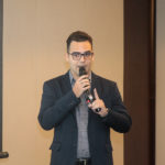 Luiz Gabriel 150x150 - In3Citi, Marquise e BNB selecionam até seis negócios de impacto para o Ceará; chamada nacional recebeu 185 projetos