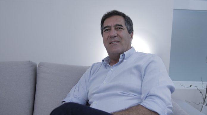 Luiz Gastao1