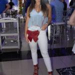 Marília Borges 2 150x150 - Sellene Party celebra Dia do Nutricionista com grande festa no La Maison