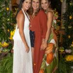 Marcela, Alexandra E Mariana Pinto (1)