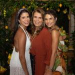Marcela, Alexandra E Mariana Pinto (2)