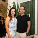Mariana Fiuza E Yuri Rodrigues