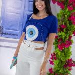 Marina Levy 1 150x150 - Sellene Party celebra Dia do Nutricionista com grande festa no La Maison