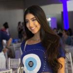 Marina Levy 150x150 - Sellene Party celebra Dia do Nutricionista com grande festa no La Maison