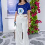 Marina Levy 2 150x150 - Sellene Party celebra Dia do Nutricionista com grande festa no La Maison