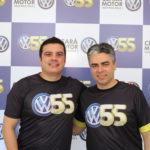 Mauricio Vieira E Silvio Palácio (1)