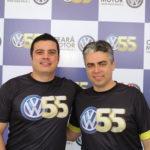 Mauricio Vieira E Silvio Palácio (2)