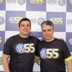 Mauricio Vieira E Silvio Palácio (3)