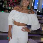Mila Mezer 1 150x150 - Sellene Party celebra Dia do Nutricionista com grande festa no La Maison