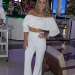 Mila Mezer 2 150x150 - Sellene Party celebra Dia do Nutricionista com grande festa no La Maison