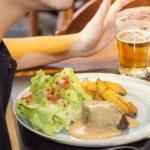 Moleskine-15-150x150 Sexta-feira é dia de almoço no Moleskine Gastrobar
