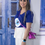Paula-Behr-e-Carol-Guts-1-150x150 Sellene Party celebra Dia do Nutricionista com grande festa no La Maison