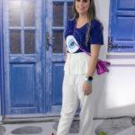 Natália Sampaio 2 150x150 - Sellene Party celebra Dia do Nutricionista com grande festa no La Maison
