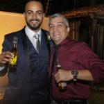 Natanael Feitosa E Alex Campelo (2)